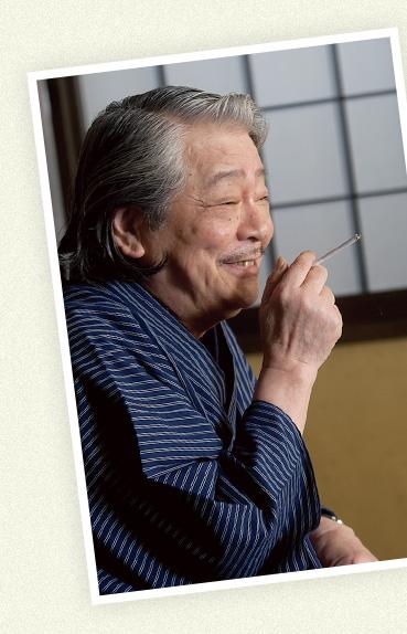 筒井康隆の画像 p1_22