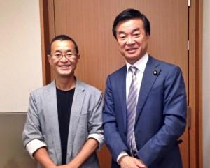 2015松沢