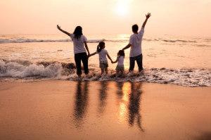 family-love